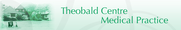 Theobald Centre Medical Practice